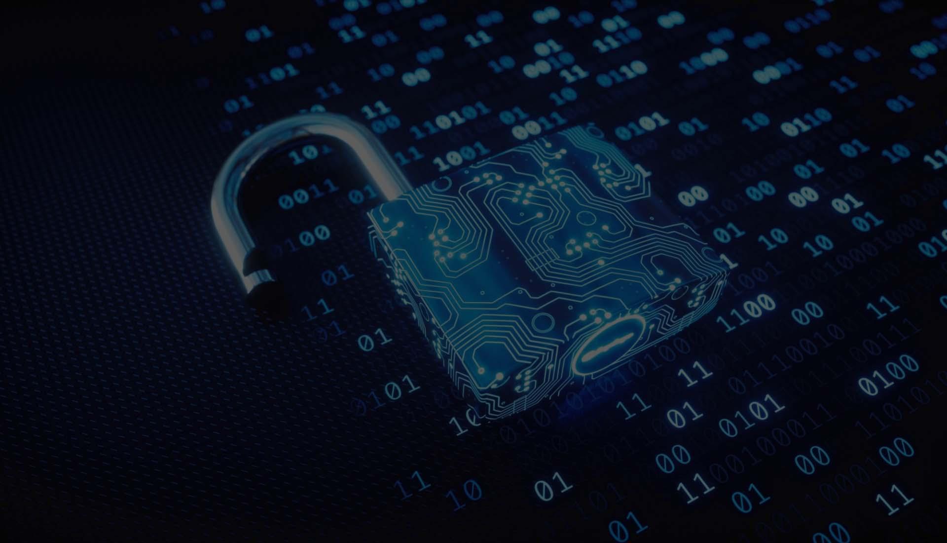 Siber hijyen kurallarını uygulayarak Siber güvenliğinizi büyük oranda sağlayabilirsiniz