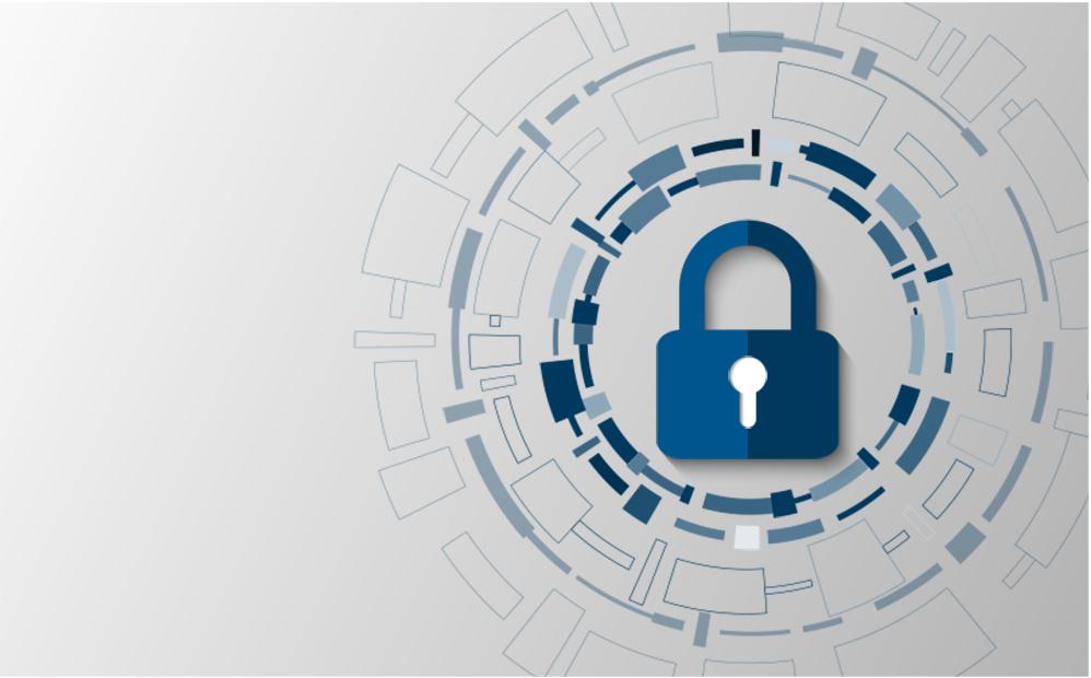 kobi ve siber güvenlik